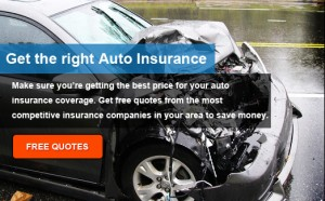 Lowest cost car insurance in nj