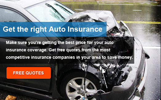 Popular South Carolina Car Insurance  LowestQuotescom