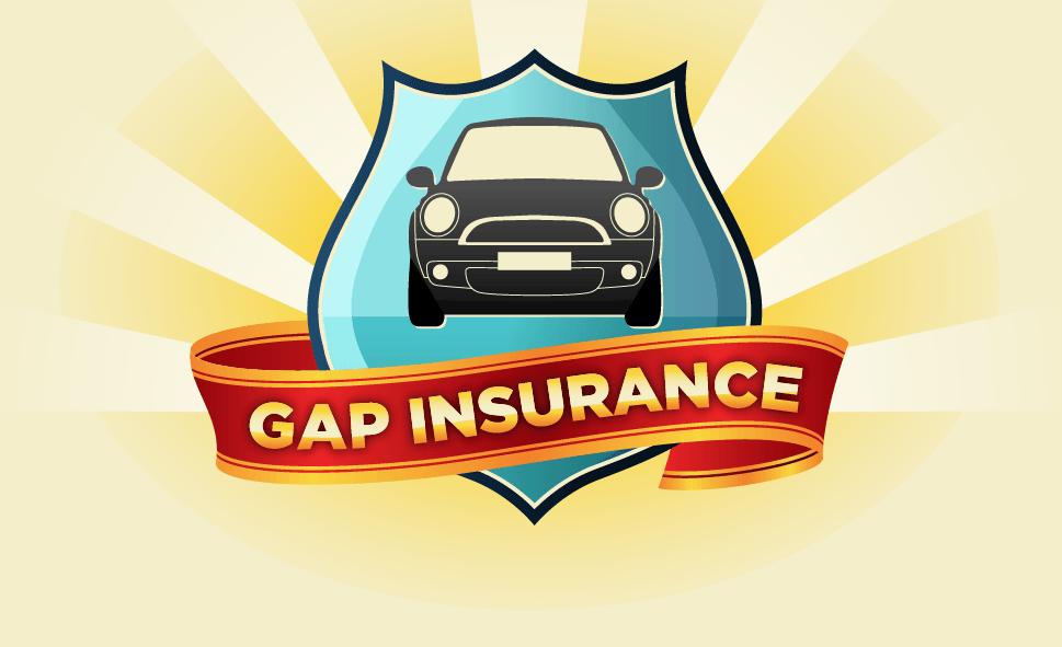 gapinsurance3