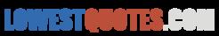 LowestQuotes.com Logo
